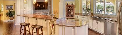 authentic hardwood flooring largo fl us 33773