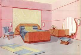 dessin chambre dessin chambre perspective chaios com