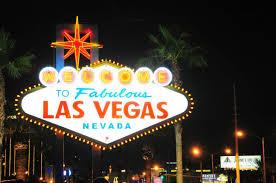 savings on las vegas mob tour green vacation deals