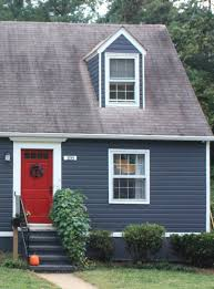 front door colors for gray house front doors gray and white home marble dark wood and more front
