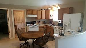 Kitchen Table Or Island 10473 Royal York Dr Conroe Tx 77303 Har Com