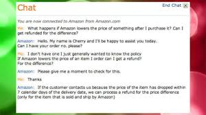 amazon movies black friday calendar top 10 tricks for shopping at amazon