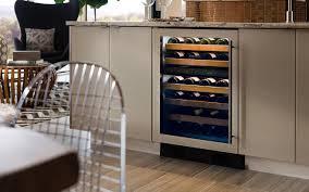 subzero appliance financing u0026 appliance service in pittsburgh