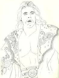 i remember portland wrestling tom peterson coloring book