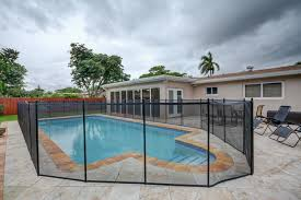 luxury kosher vacation homes u0026 villa rentals in south florida