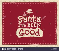 christmas unique funny sign quote background design for kids