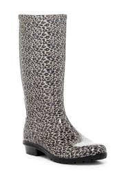 womens ugg boots nordstrom rack ugg australia shaye genuine shearling lined waterproof boot