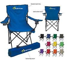 promo the big camo folding camp chair 4allpromos