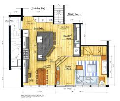 sample house plans ashland secondexample floor plans for houses sample plan 2 storey