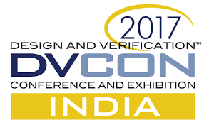 Design Automation Conference 2017 Dvcon India 2017 Call For Abstracts Dvcon India