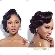 hair styles for black women age 44 39 black women wedding hairstyles black wedding hairstyles black