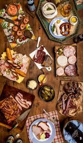 Summer Garden Food Manufacturing - schaller u0026 weber gold medal meats and charcuterie