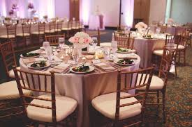 chair rentals orlando wedding rentals rent tents and tables table chair rentals