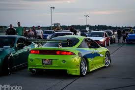eclipse mitsubishi fast and furious candidate for car of the year 1999 mitsubishi eclipse