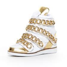 Comfortable Cute Walking Shoes Online Get Cheap Comfortable Cute Walking Shoes Aliexpress Com
