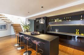 home bar interior home bars images home design ideas adidascc sonic us
