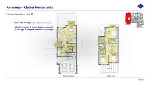 cluster house plans 61 unique collection of housing plan in india house floor plans