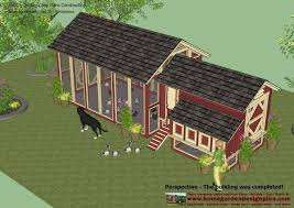 Easy Backyard Chicken Coop Plans by 592 Best Building A Chicken Coop Images On Pinterest Backyard