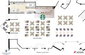 Design A Floor Plan Template by Starbucks Floor Plan Google Search A Pinterest Starbucks