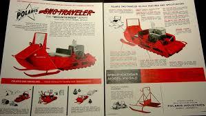 100 1997 polaris xc 700 owners manual polaris atv parts