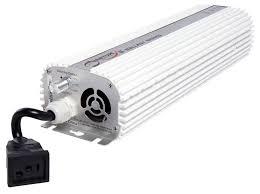 1000 watt hps light quantum digital dimmable ballast 1000w for sale reviews prices