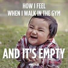 Funny Gym Meme - funny gym meme 28 images the gallery for gt funny workout