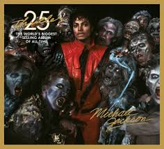 after halloween sales party city thriller returns to no 1 on billboard catalogue charts