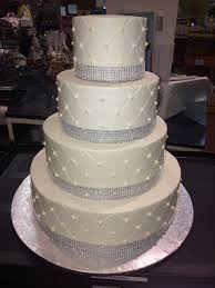 publix greenwise wedding cake hyde park tampa fl wedding
