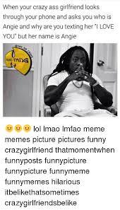 Crazy Ass Memes - 25 best memes about hehe haha hehe haha memes