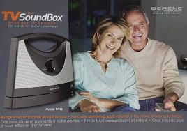 amazon com wireless tv speaker home audio u0026 theater