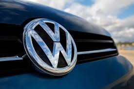 volkswagen volkswagen volkswagen company history current models interesting facts