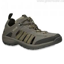 teva s boots canada canada s shoes hiking boots shoes teva kimtah sandal