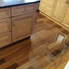 alex smith hardwood flooring 88 photos flooring downingtown