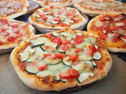küche italienisch kostenlose foto gericht mahlzeit lebensmittel produzieren
