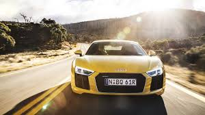audi r8 car wallpaper hd audi r8 2016 wallpaper hd car wallpapers
