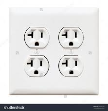 electrical cords adapters outlets amazon com new releases