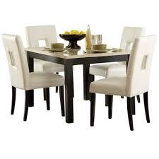 Homelegance Dining Room Furniture Homelegance Dining Tables Archstone 3270 48 Rectangular From H