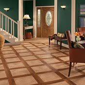 vinyl flooring luxury vinyl flooring vinyl plank flooring vinyl
