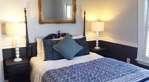 rainer maria rilke room carpe diem guesthouse inn provincetown