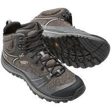 womens boots keen keen s terradora mid waterproof hiking boots