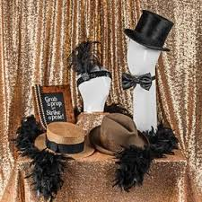 great gatsby themed wedding a03e0f82e10143c6feb156fcdd34ebd0 jpg 570 570 pixels wanda
