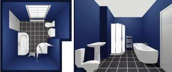 bathroom plan 4 manchester women