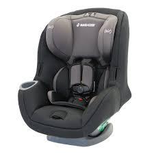 siege auto comptine siège d auto transformable jool de maxi cosi noir maxi cosi