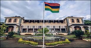 Mauritius Flag Student Visa For Mauritius Exodus First Student Visa Visiting