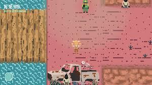 Bathroom Wallpaper Border Designs Descargas Borders By Gonzzink Reckoner Jonathan Digiacomo