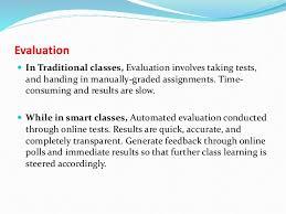 online smart class smart class