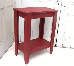 Entry Way Table Entryway Table Side Table Console Table Rustic