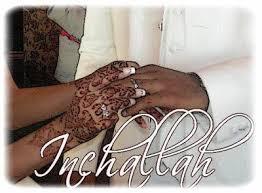 inchallah un mariage si dieu le veut être une princess le temps d une soirée être sa princess pour l
