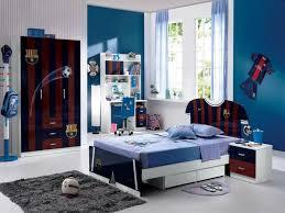 Best Boy Rooms Ideas Images On Pinterest Children Kid - Cool bedrooms for teenage guys