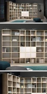 Wohnzimmer Regalsystem 20 Besten Ladeneinrichtung Bilder Auf Pinterest Ladenbau